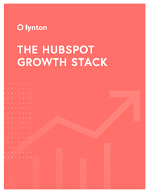 growth stack.png