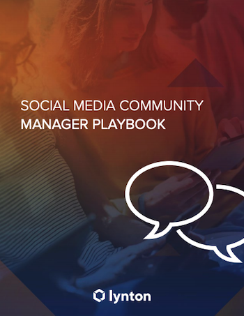 social media playbook.png