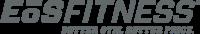 eos_fitness_logo