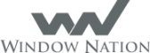 window_nation_logo