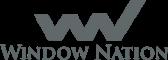 window_nation_logo